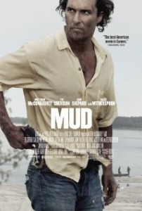 MUD-moive-review